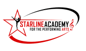 Starline Academy in Stoughton MA